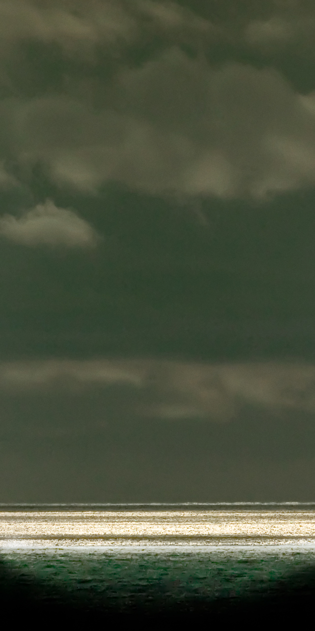 Malibu Skies 20