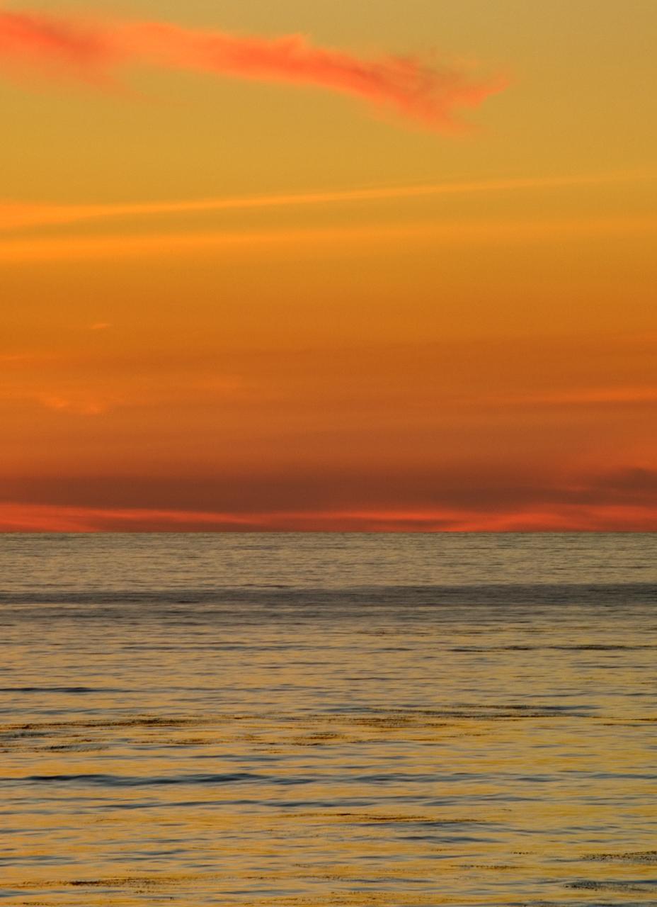 Malibu Skies 19