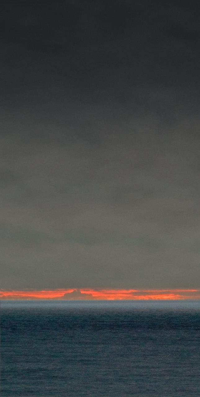 Malibu Skies 22