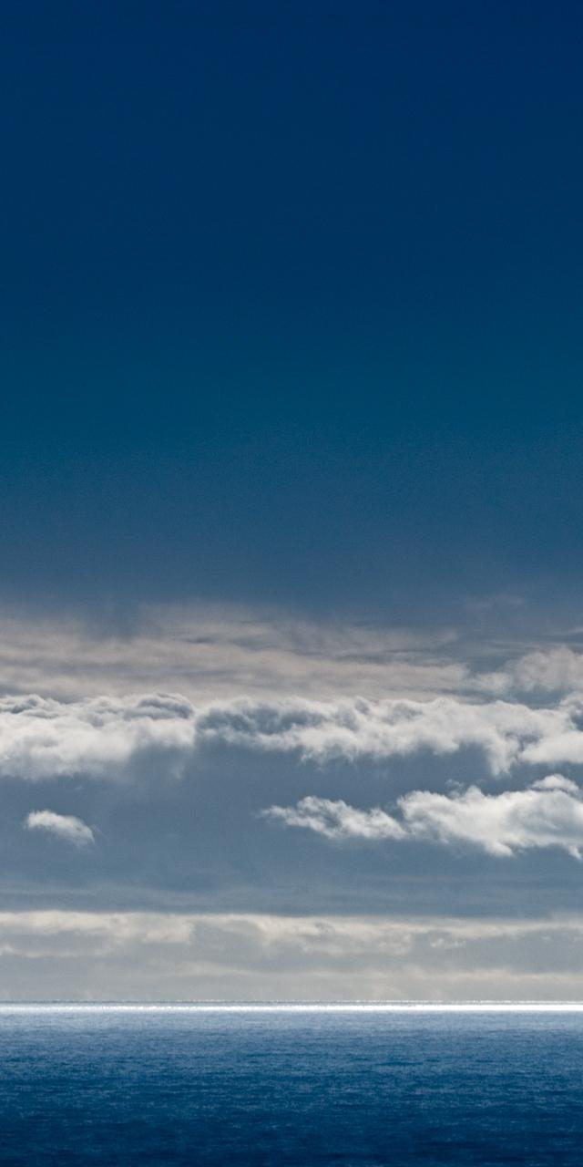 Malibu Skies 21