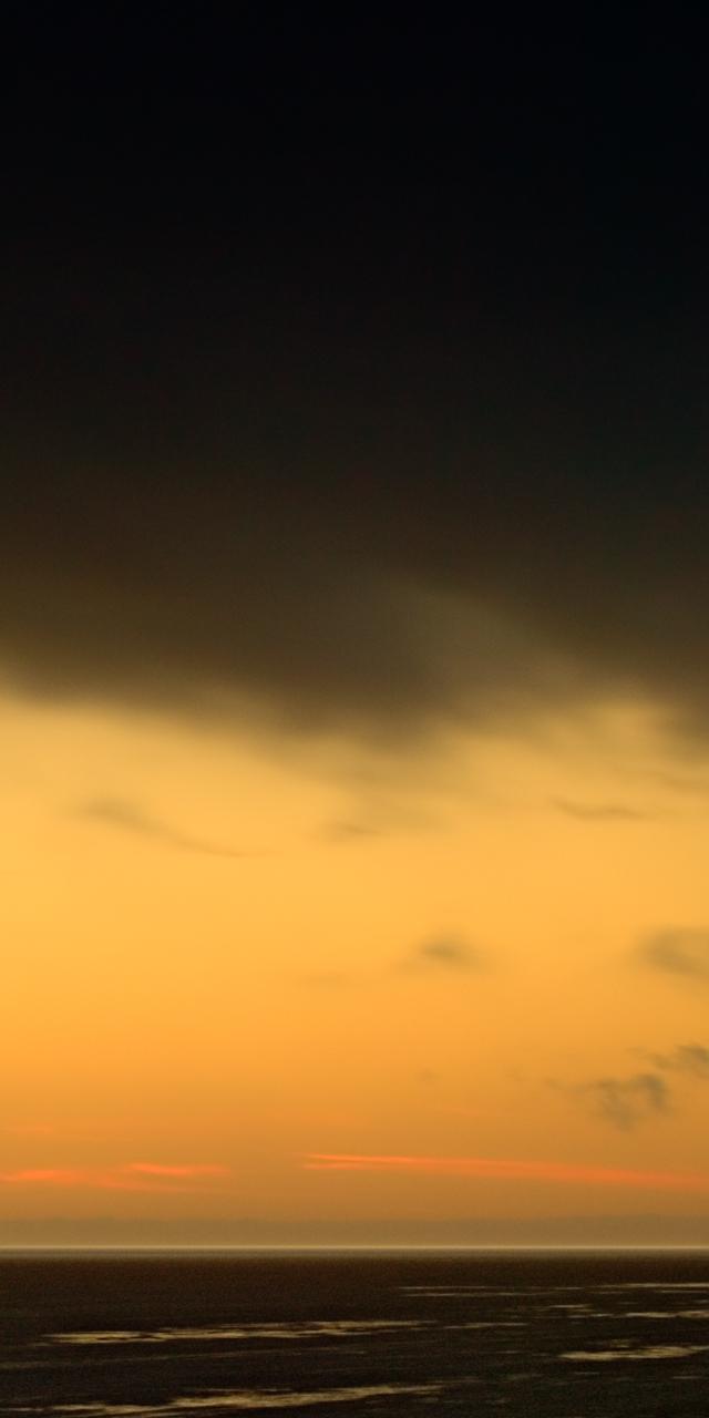 Malibu Skies 24
