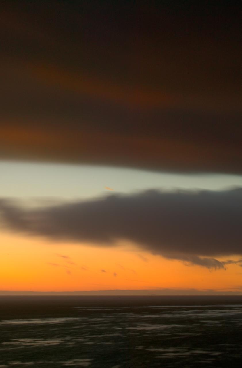 Malibu Skies 25