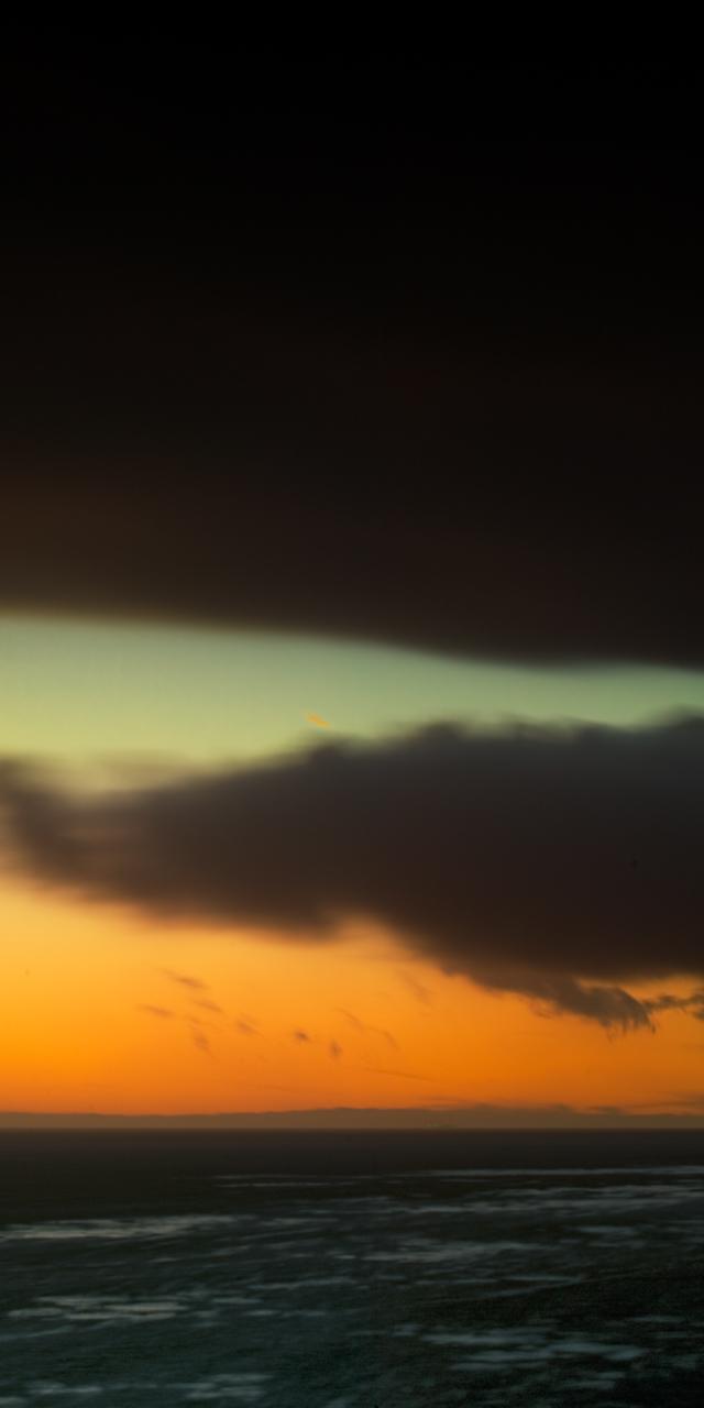Malibu Skies 26
