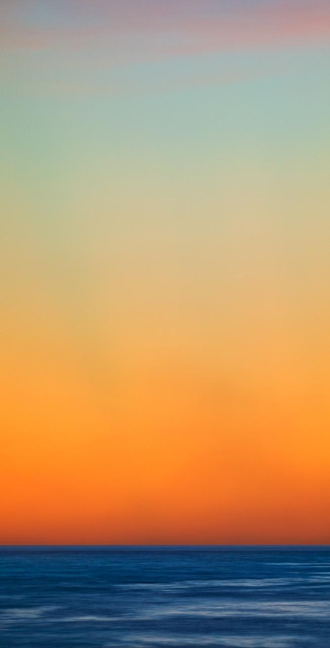 Malibu Skies 27