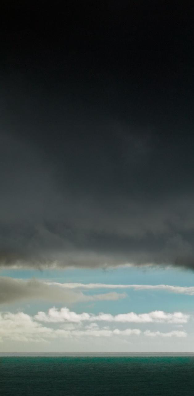 Malibu Skies 28