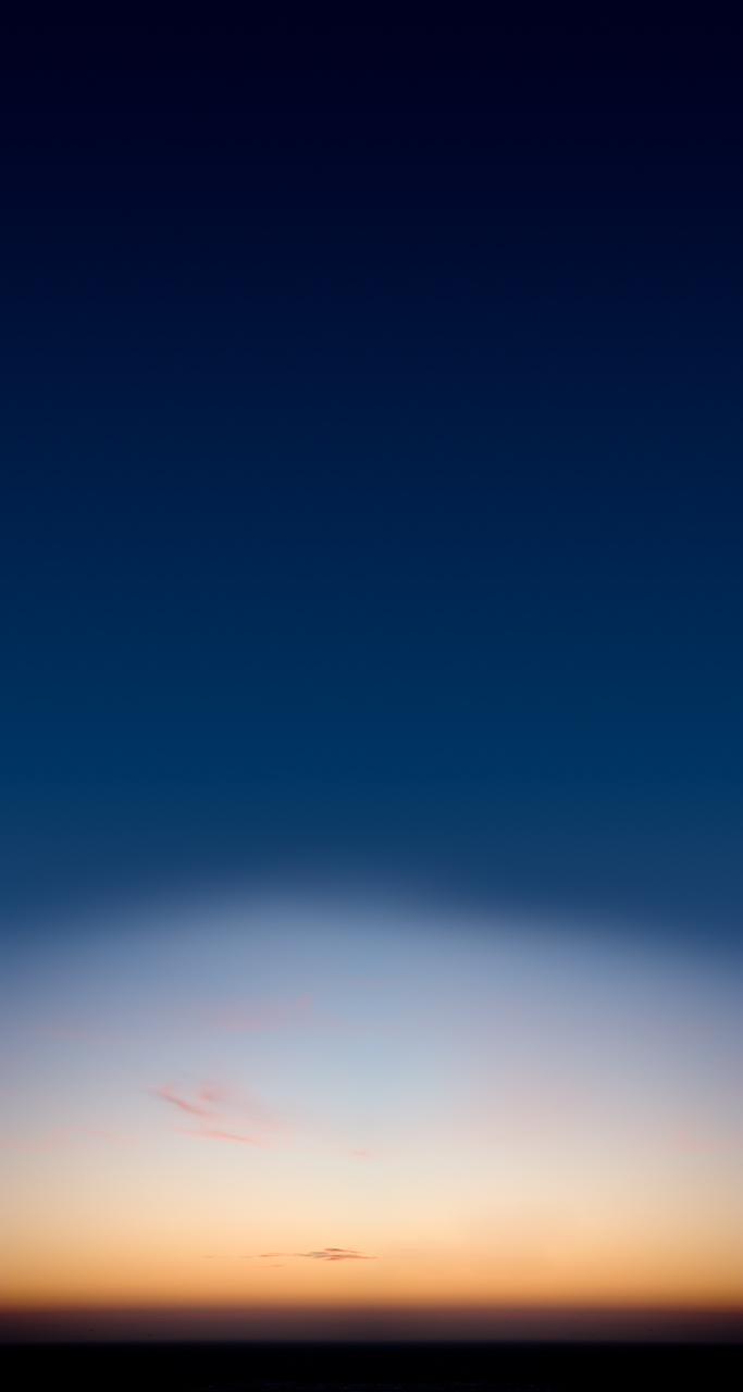 Malibu Skies 29