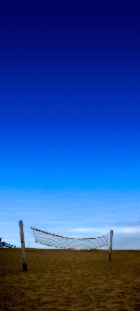 Malibu Skies 30