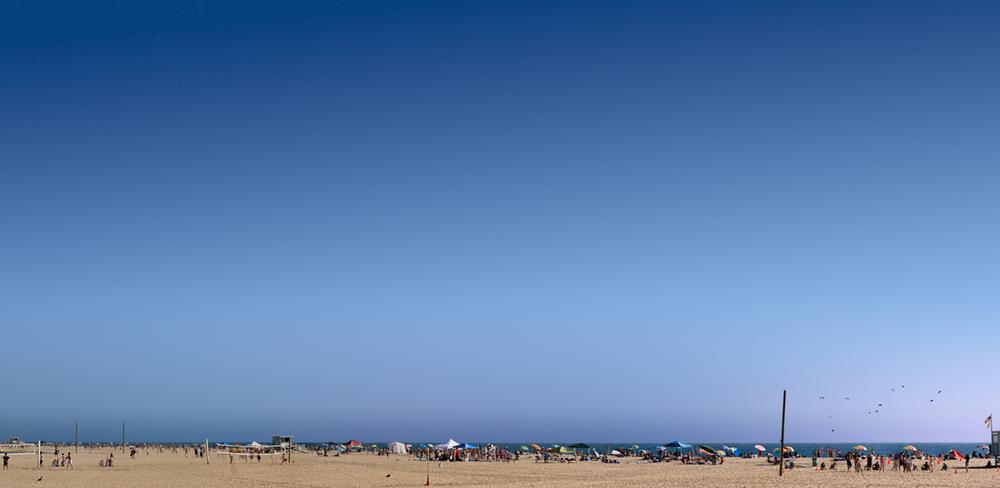Malibu Skies 31
