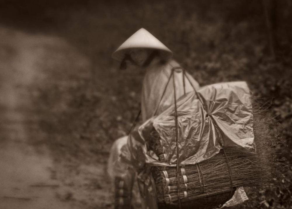 Vietnam 67