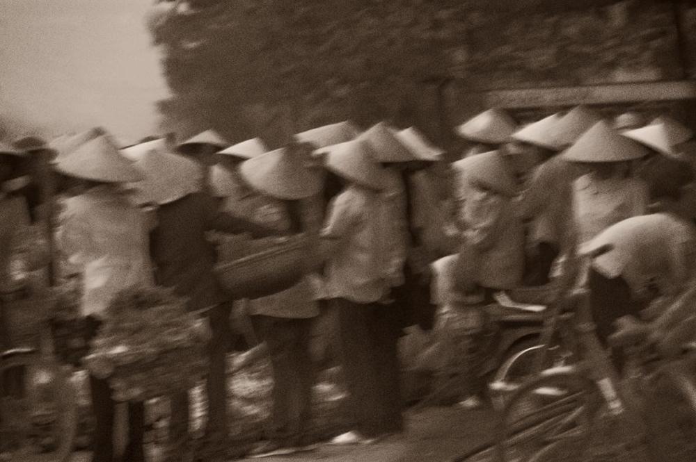 Vietnam 68
