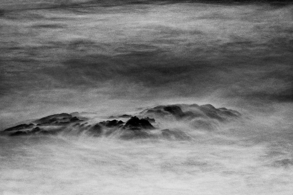Ocean Series 7