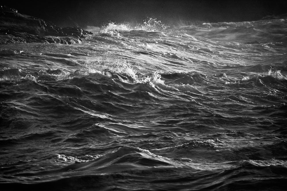 Ocean Series 9