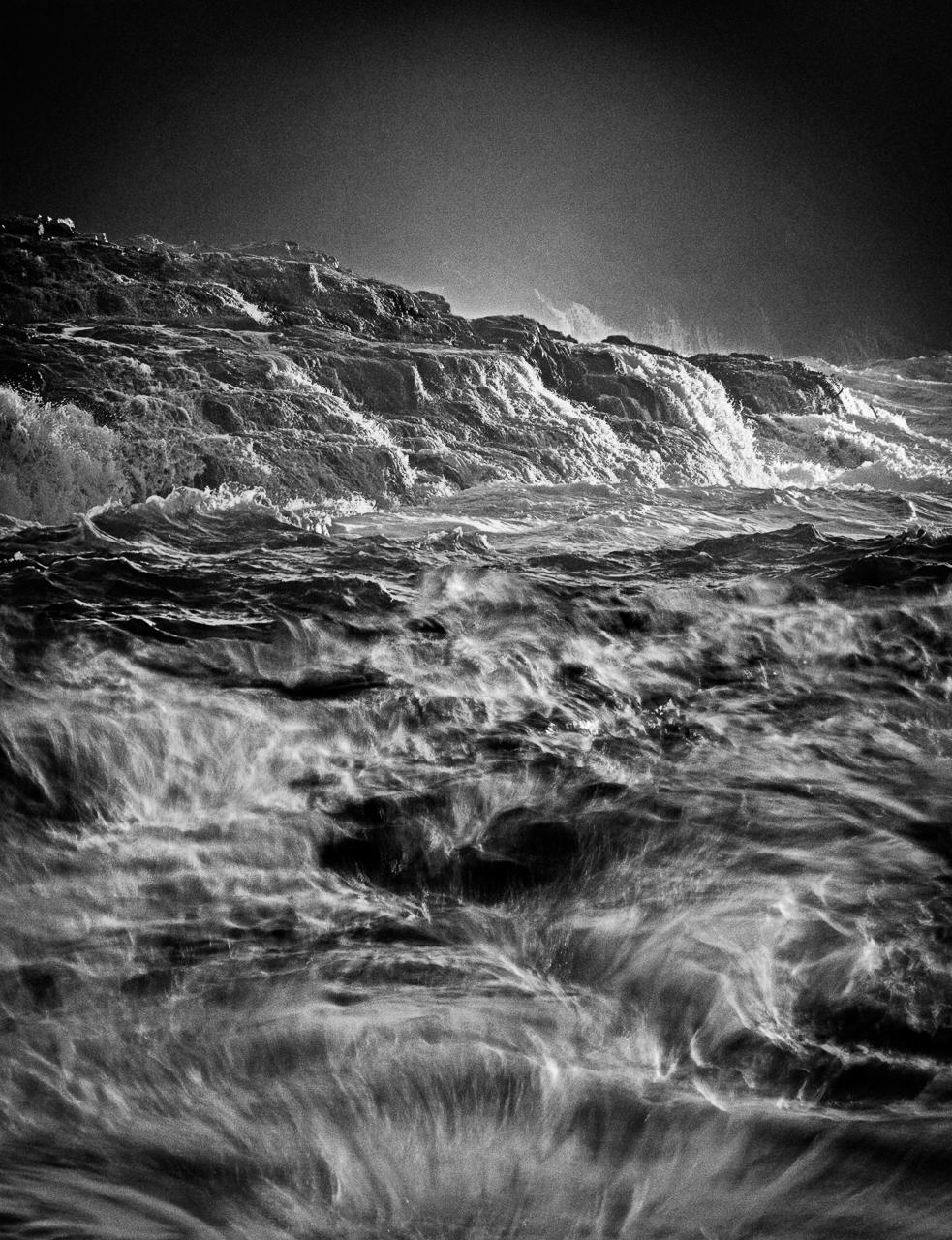Ocean Series 13