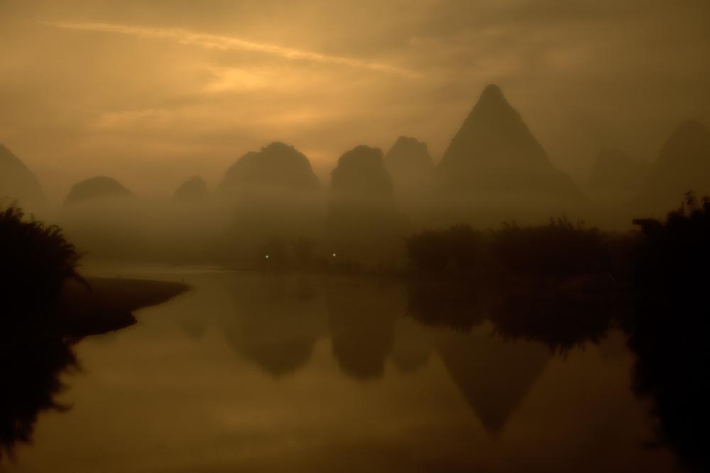 China 02