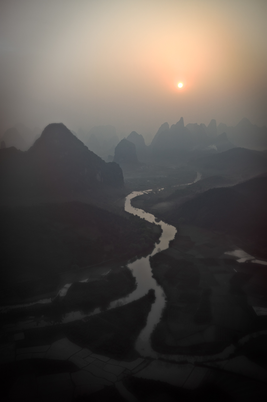 China 07