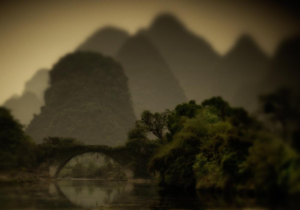 China 06