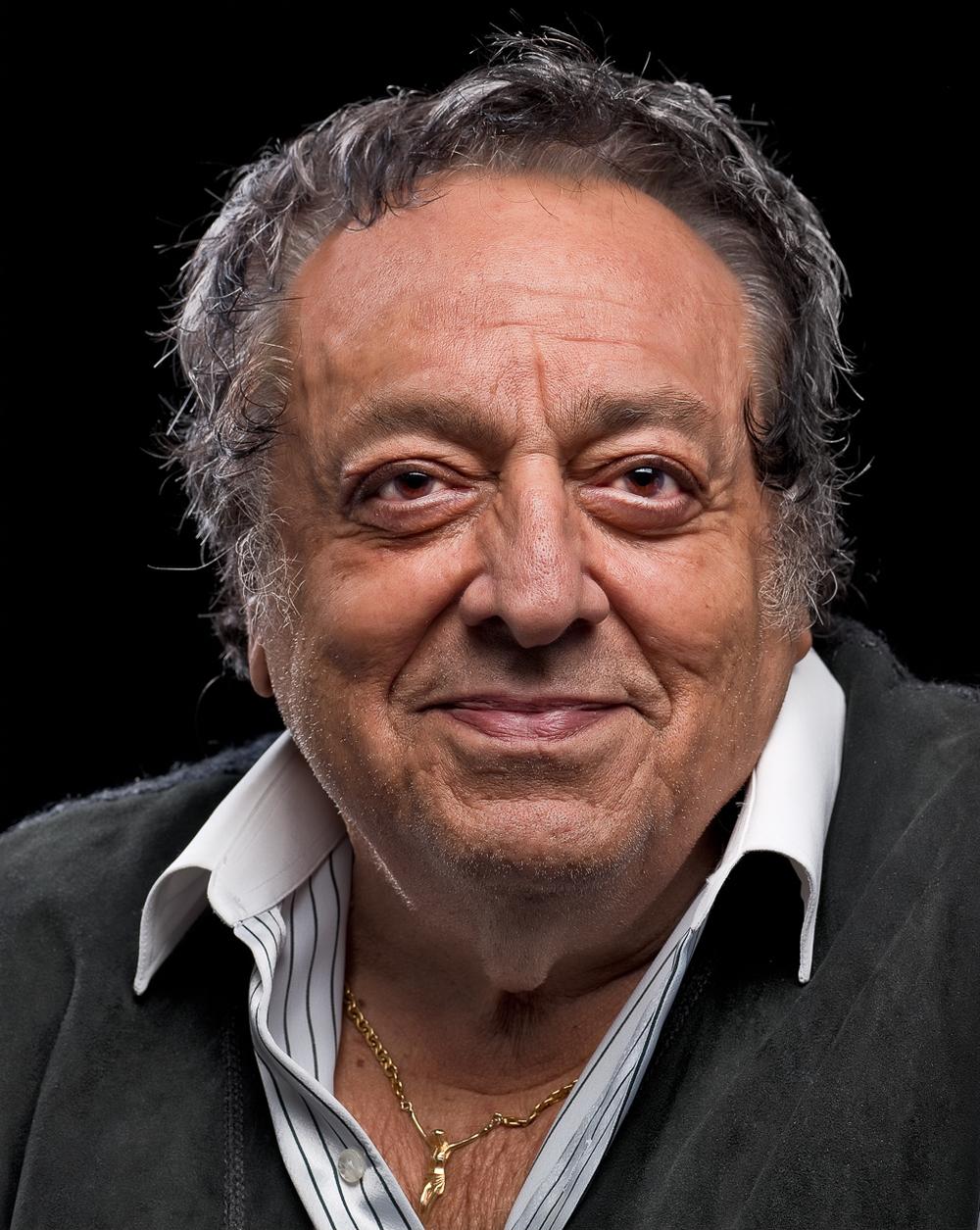 Jose Sulaiman