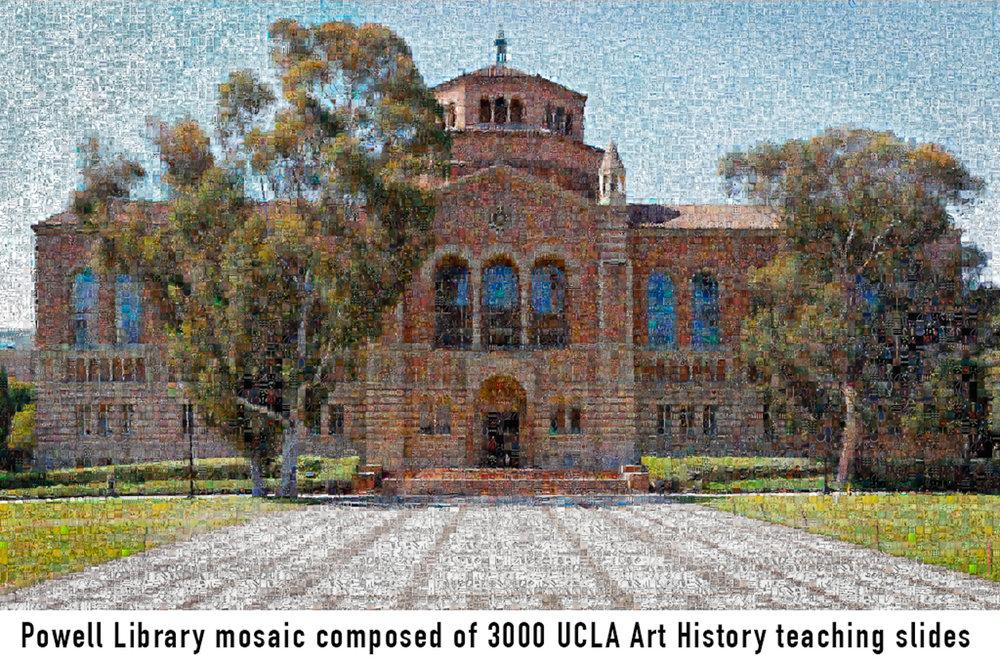 001_UCLA Powell LibaryFnl#1 FPO.jpg