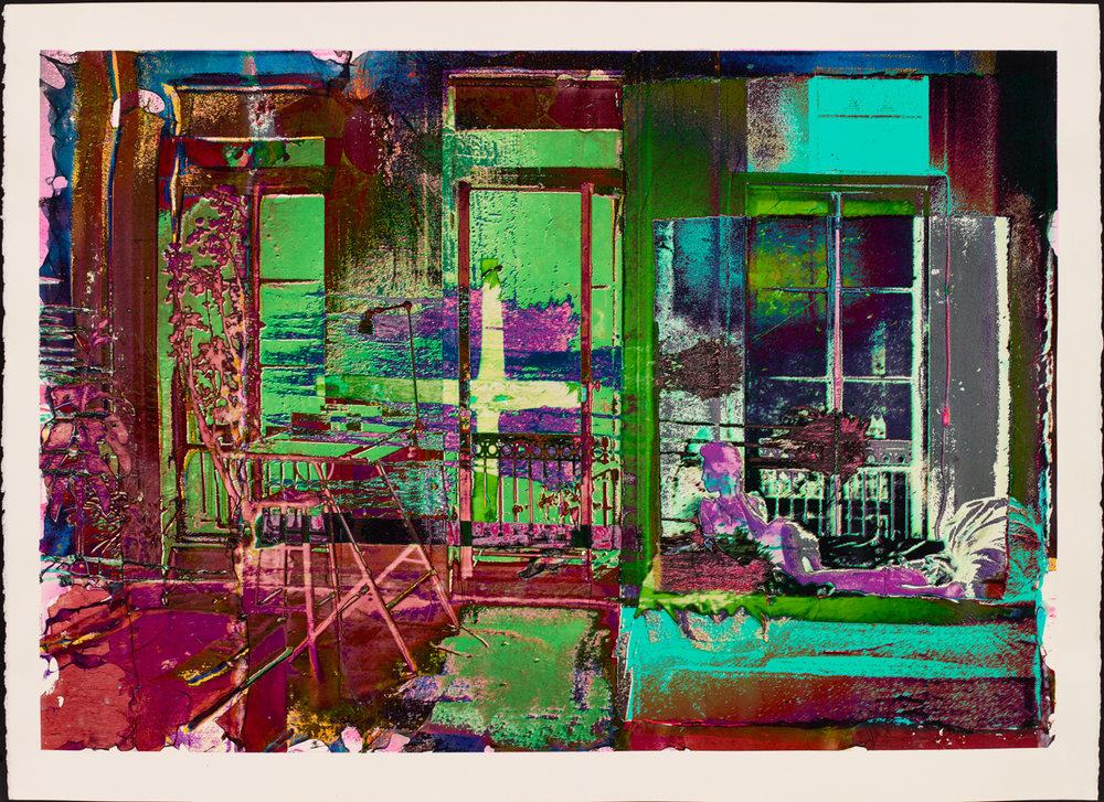 Collage#91-2.jpg
