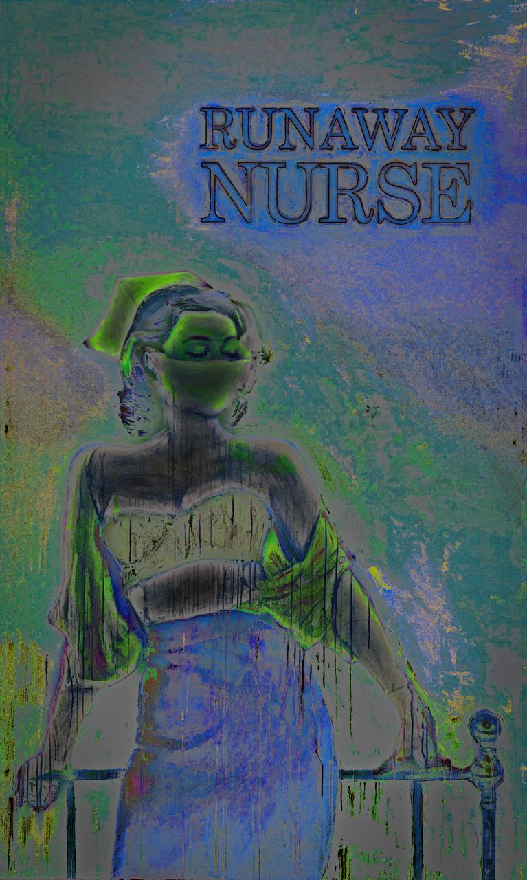 Prince, Richard (Runaway Nurse, 2006)