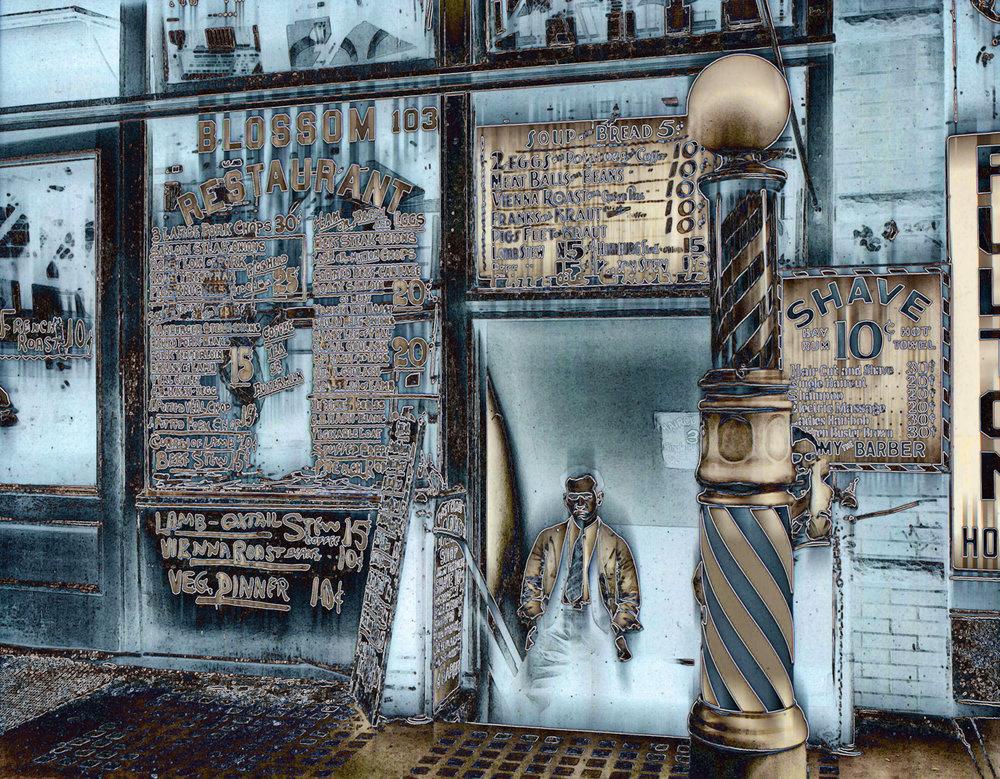 Abbott Berenice (Blossom Restaurant 103 Bowery  1920)-Edit.jpg