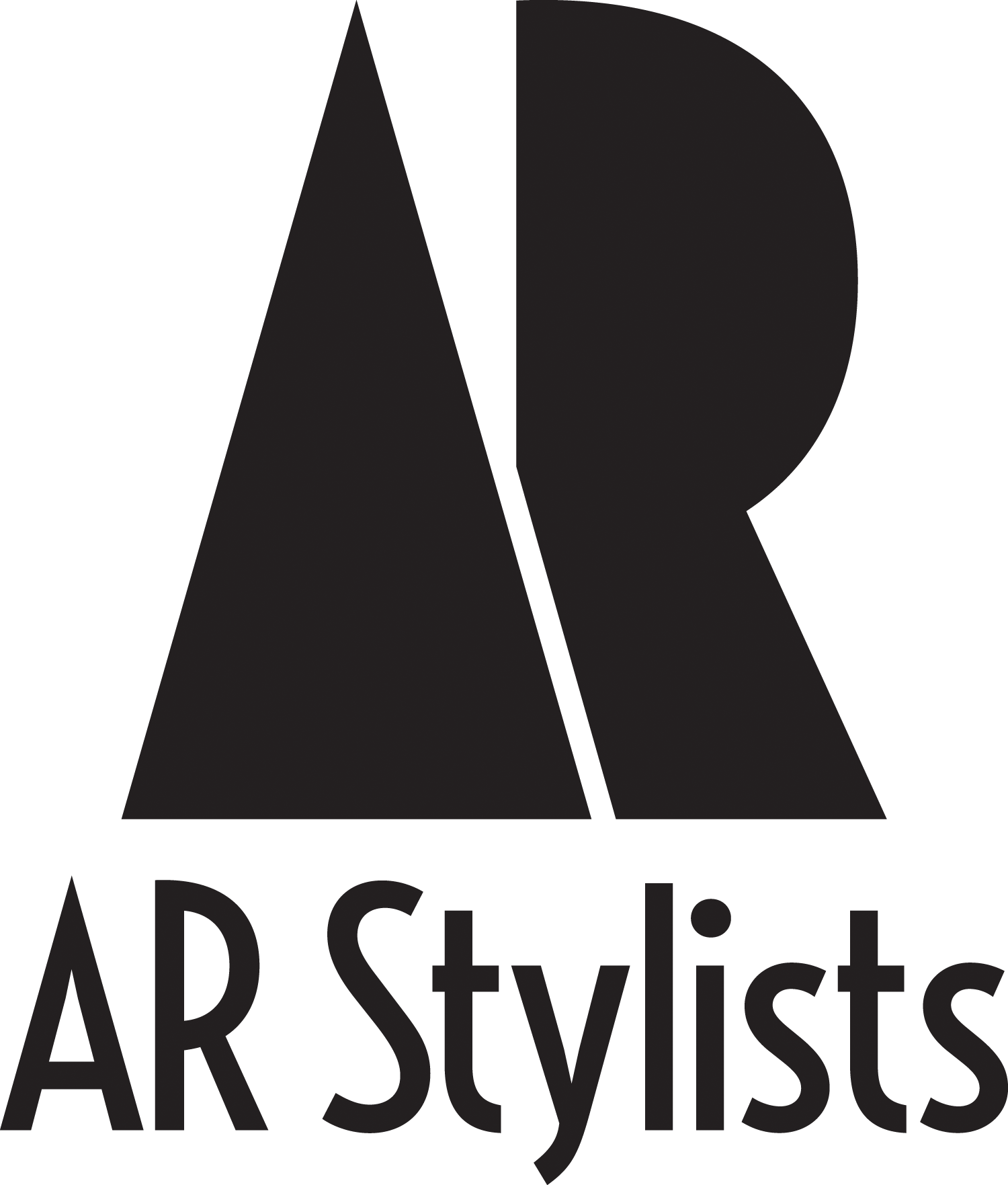 AR Stylists