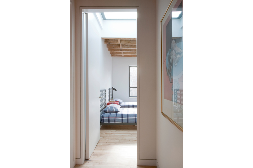 Bedroom Outside_resize.jpg
