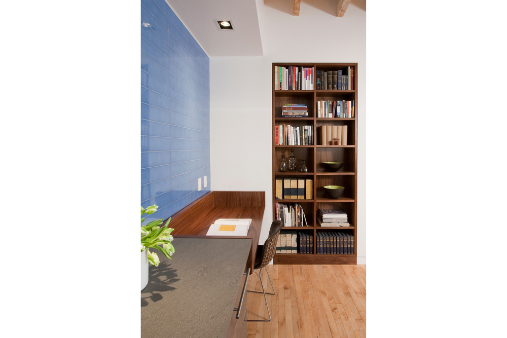 Kitchen Bookshelf_resize.jpg