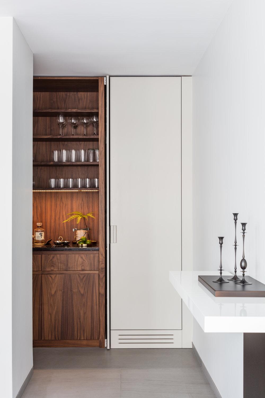 Glickman Schlesinger Architects 03.jpg