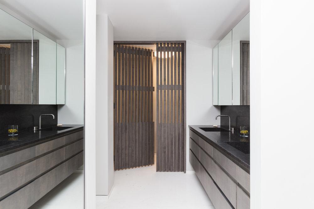 Glickman Schlesinger Architects 09.jpg