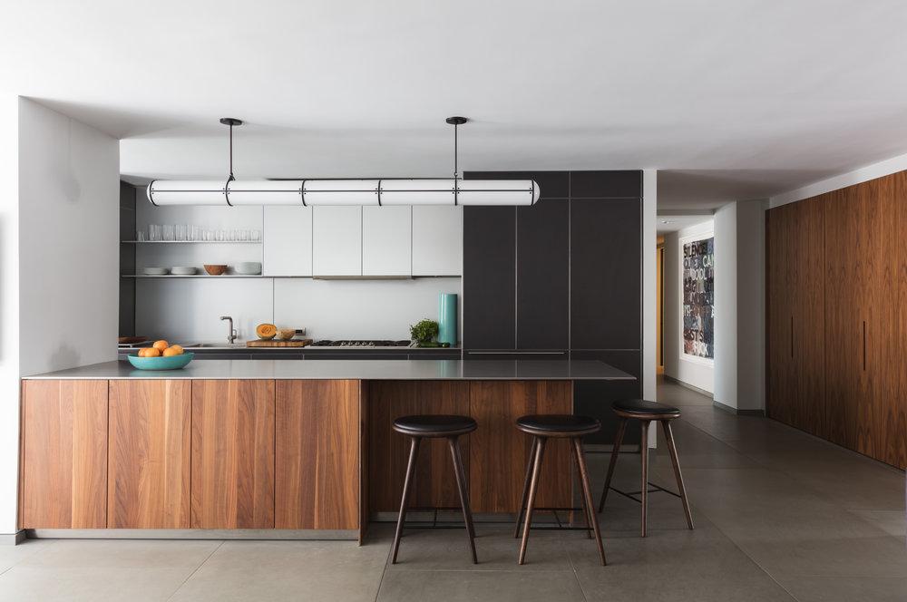 Glickman Schlesinger Architects 15.jpg