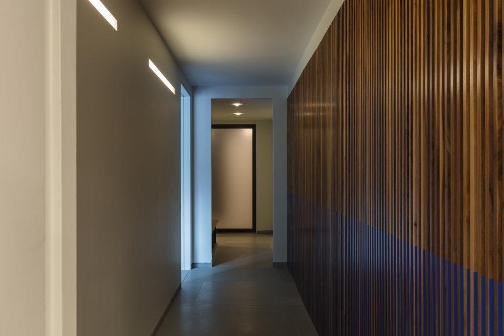 Glickman Schlesinger Architects 19.jpg