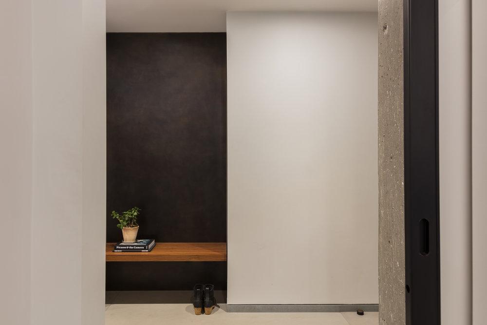 Glickman Schlesinger Architects 21.jpg