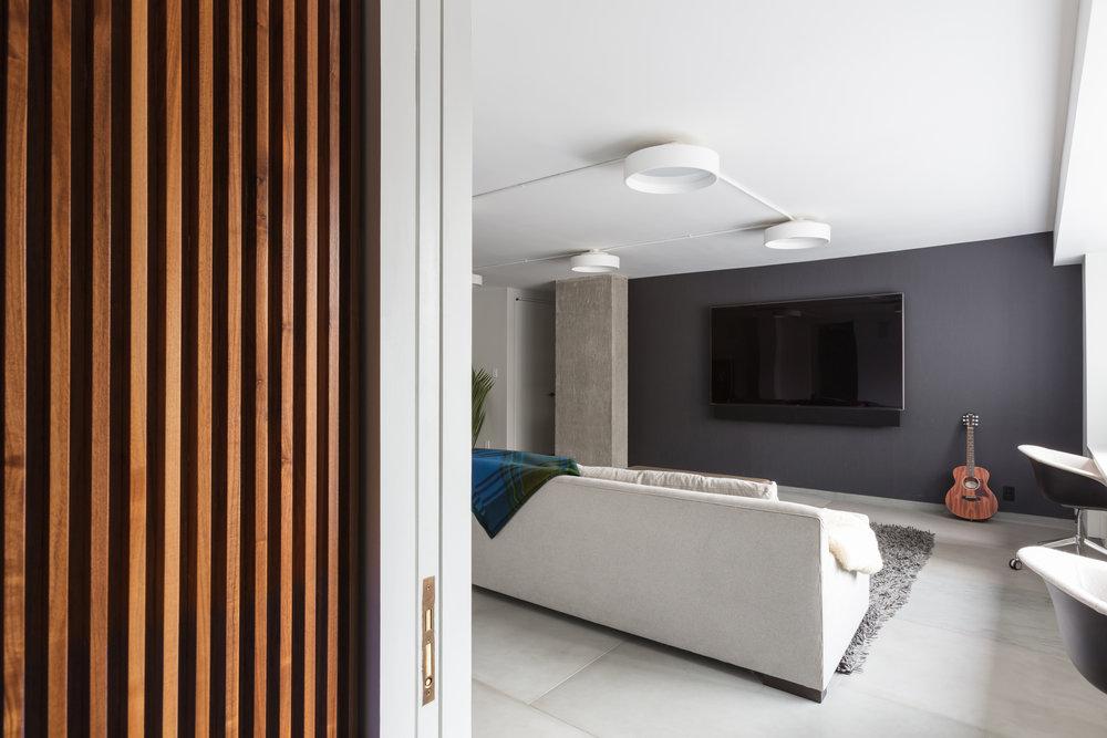 Glickman Schlesinger Architects 16b.jpg