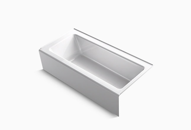 BELLWETHER TUB BY KOHLER - $1,60066