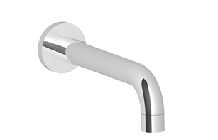 TUB SPOUT DORNBRACHT TARA LOGIC POLISHED CHROME