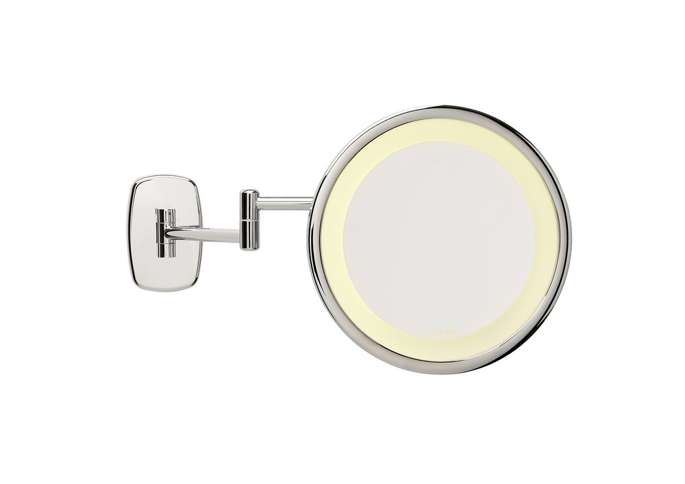 magnifying mirror.jpg