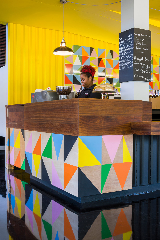 bernie-grant-arts-centre-morag-myerscough-interiors_dezeen_2364_col_28.jpg