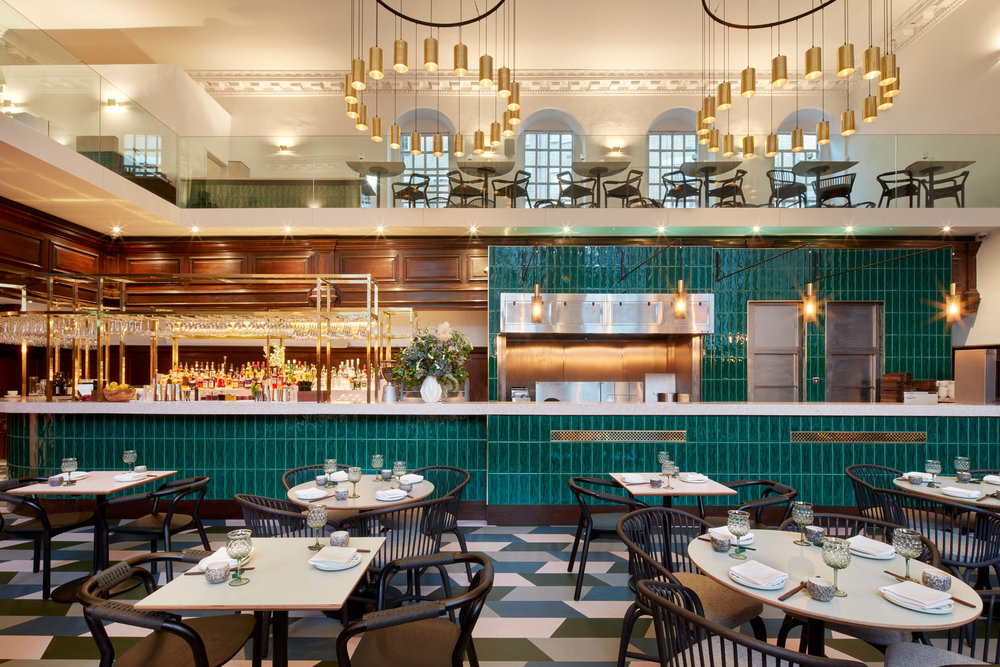 duddells-michaelis-boyd-interiors-restaurants-uk-london_dezeen_2364_col_3.jpg