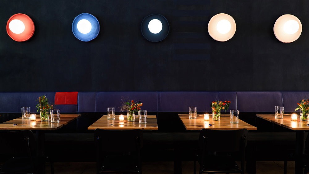 tonchin-restaurant-carpenter-and-mason-interiors_dezeen_2364_hero.jpg