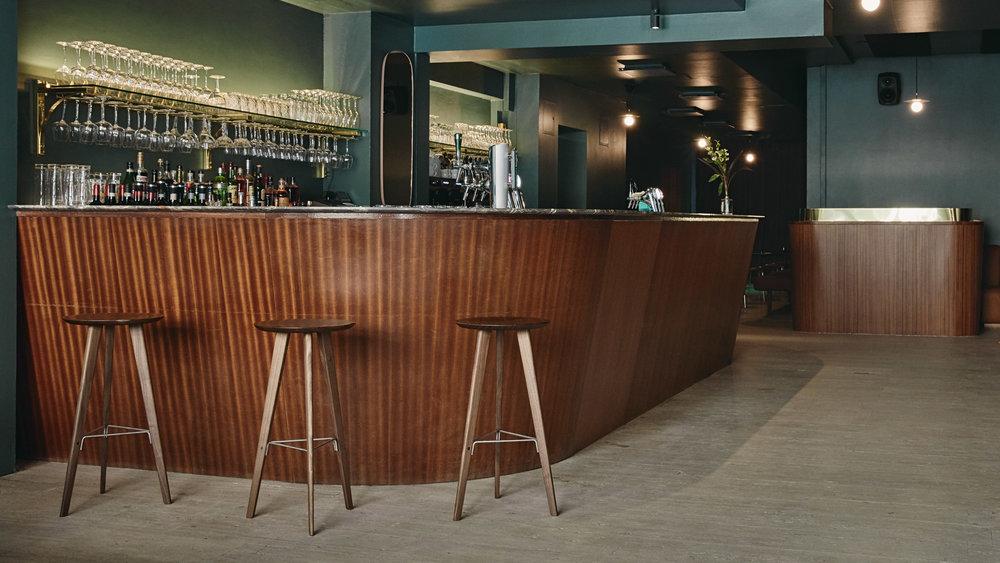 jackie-bar-studio-joanna-laajisto-interiors-helsinki-finland_dezeen_hero-a.jpg