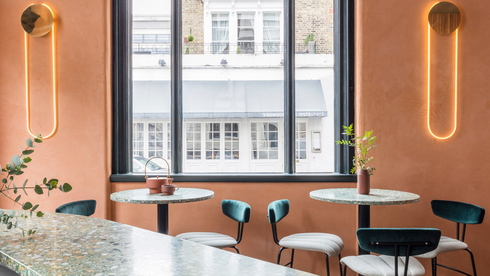 omars-place-sella-concept-interiors-restaurants-uk-london_dezeen_hero-1.jpg