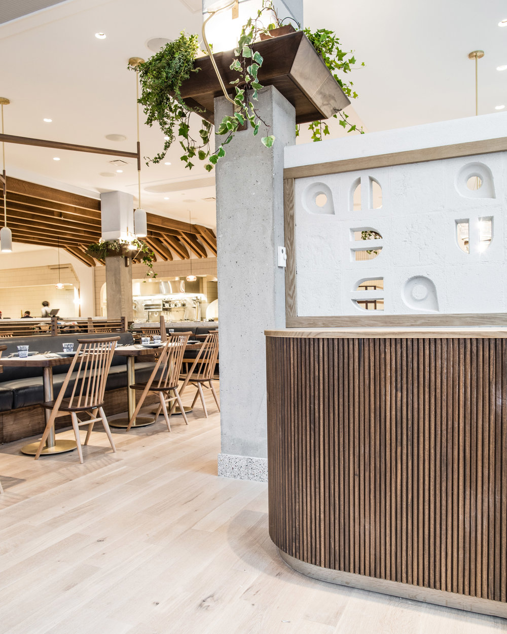 pacific-standard-time-parts-and-labor-interiors-restaurants-chicago-illinois-usa_dezeen_2364_col_15.jpg