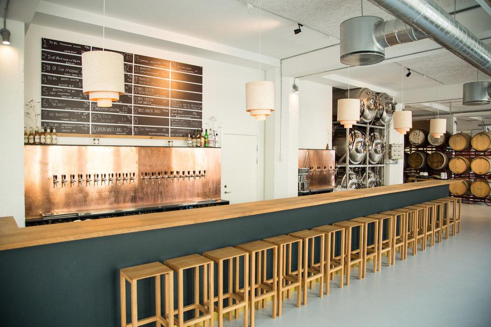 brus-brewery-by-to-ol_dezeen_2364_col_0.jpg