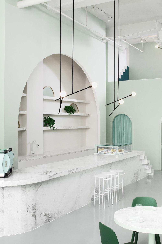 budapest-cafe-wes-anderson-chendu-china-biasol-design_dezeen_2364_col_2.jpg