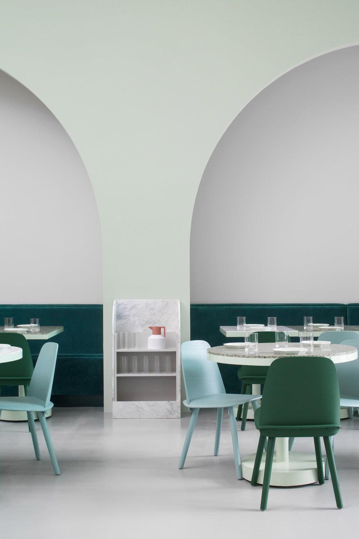 budapest-cafe-wes-anderson-chendu-china-biasol-design_dezeen_2364_col_4.jpg