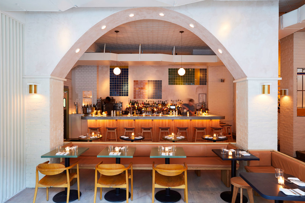 de-maria-the-mp-shift-interiors-restaurants-new-york-city-usa_dezeen_2364_col_9.jpg