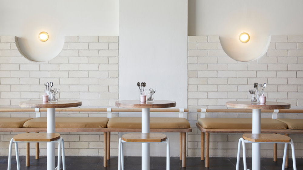 dessert-kitchen-matt-woods-design-interiors-cafe-sydney-australia_dezeen_hero.jpg