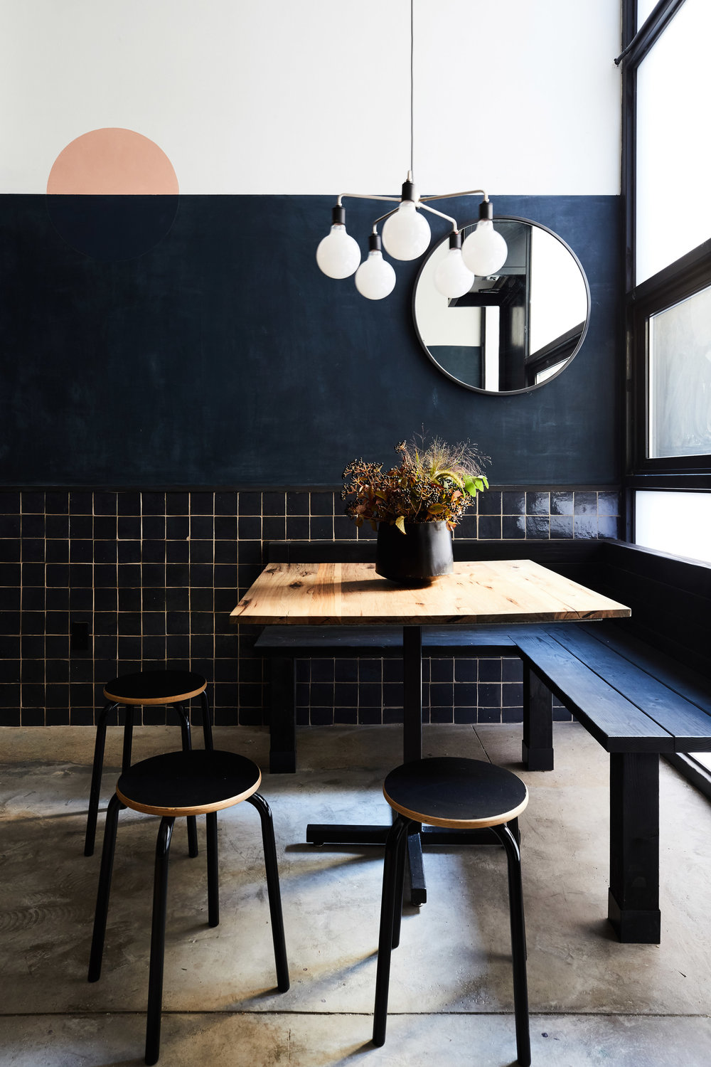 tonchin-restaurant-carpenter-and-mason-interiors_dezeen_2364_col_1.jpg