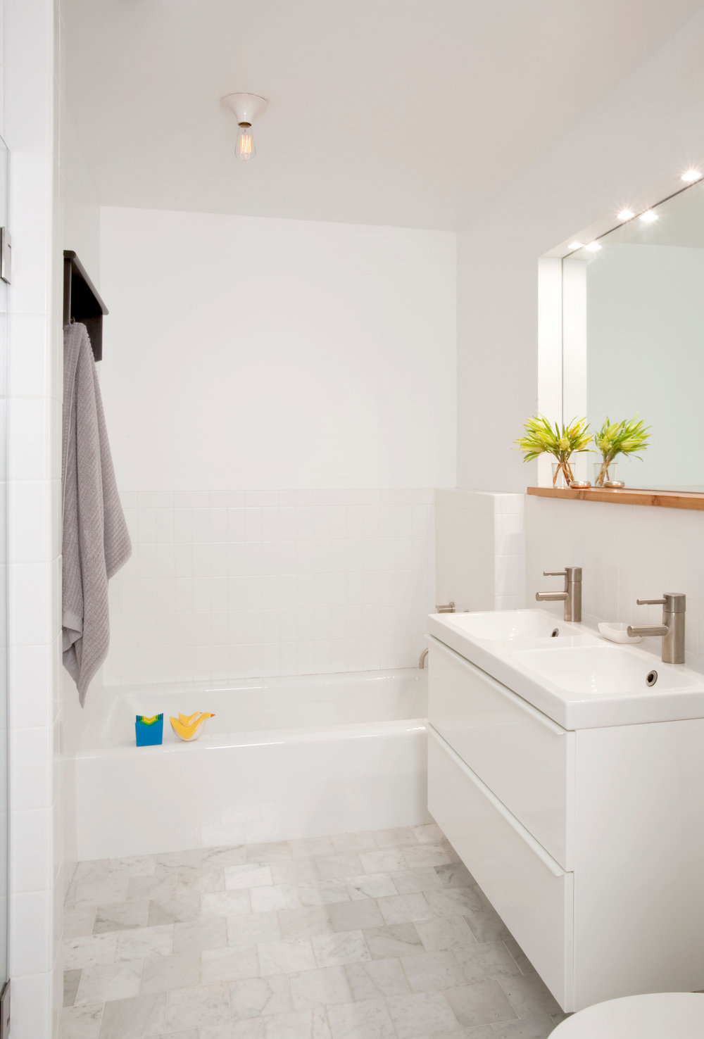 Glickman Schlesinger Williamsburg Bathroom.jpg